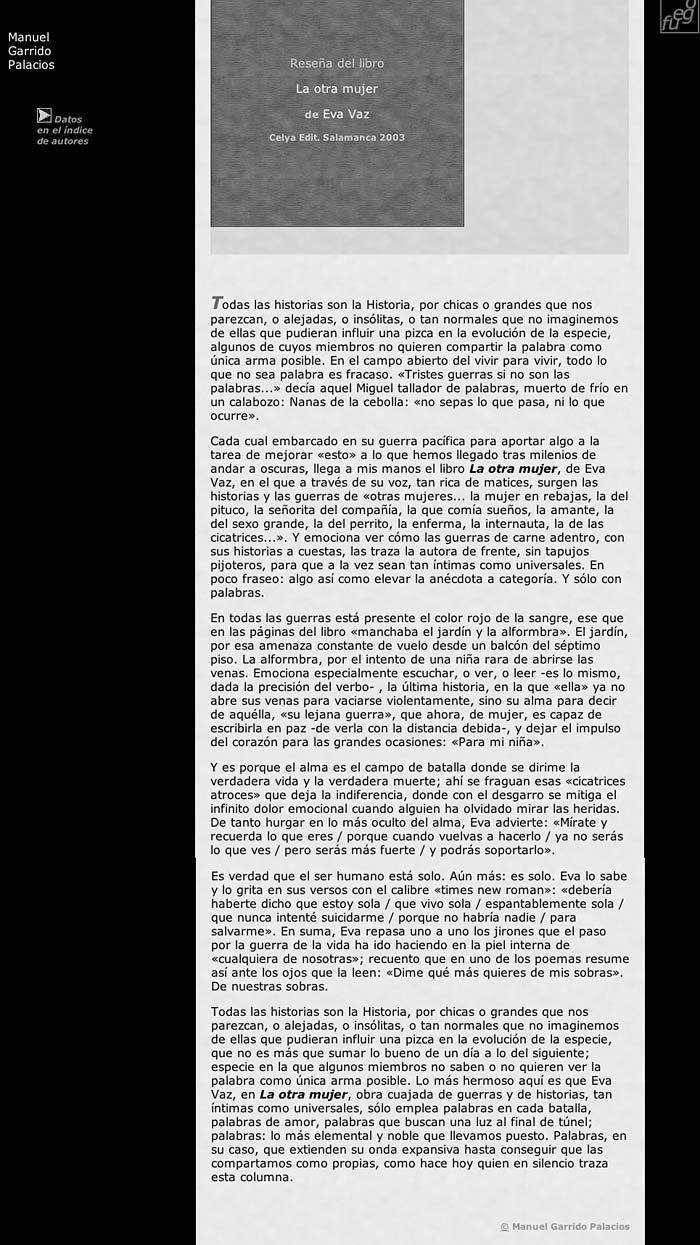 EL DÍGORAS.COM